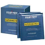 Színeltávolító Púder - Alfaparf Milano EQ Supermeches Powder Bleach 12 tasak x 50 g