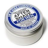 After shave balzsam szakállra - Dr K Soap Company Aftershave Balm 60 gr