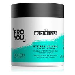 hidrat-l-hajmaszk-revlon-professional-pro-you-the-moisturizer-hydrating-mask-500-ml-1.jpg