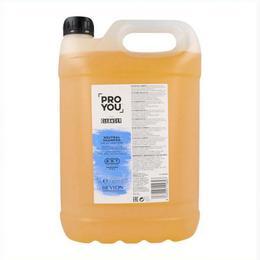 semleges-sampon-revlon-professional-pro-you-the-cleanser-neutral-shampoo-5000-ml-1.jpg