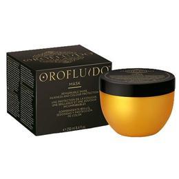 hajmaszk-term-szetes-vagy-festett-hajra-revlon-professional-orofluido-mask-250-ml-1.jpg