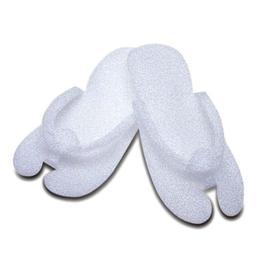 prima-expanded-plastic-slippers-50-db-1.jpg