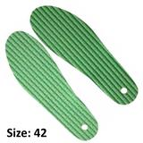 Prima Insoles for Autoclavable Clogs size 42