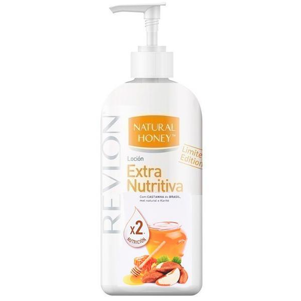 t-pl-l-test-pol-revlon-natural-honey-extra-nutritiva-pomp-val-400-ml-1.jpg