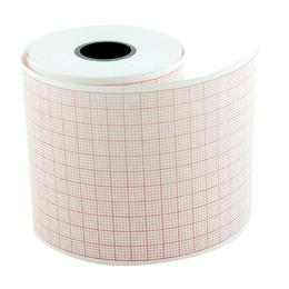 ekg-pap-r-prima-cardiorapid-kompatibilis-piros-r-cs-tekercs-210mm-x-20m-5-db-1.jpg