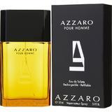 Parfüm/Eau deToilette Azzaro Pour Homme, férfi, 100ml